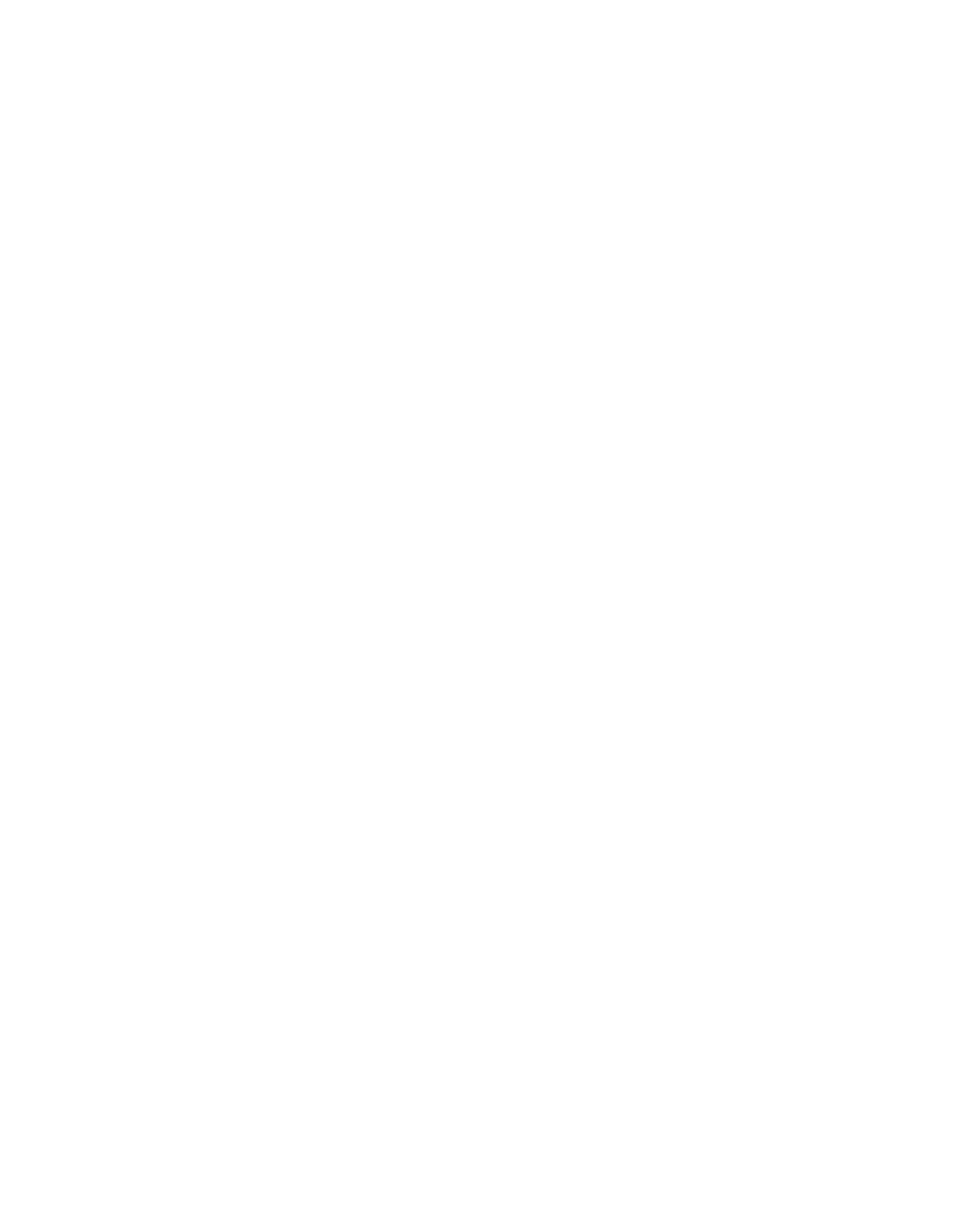 Accessibility Icon White