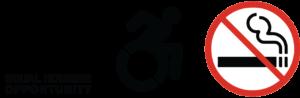 Accessibility-Equal-No-Smoking-putnaHousing